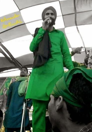 Kanwar grewal akhiyan Download Music