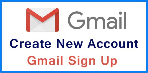 How to Make a New Gmail Account