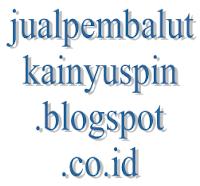 http://jualpembalutkainyuspin.blogspot.co.id/