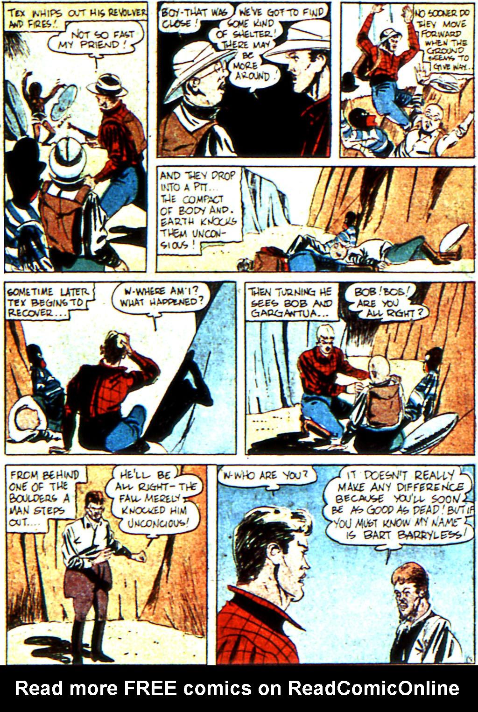 Action Comics (1938) 19 Page 42
