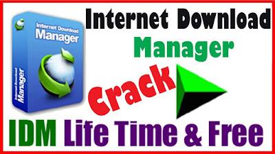 2.bp.blogspot.com/-7E0A_ZUgfRw/WkyjFVzdQjI/AAAAAAAACeM/VE7A8Z744ocwMHjmshiDOZK8e38KBkOIQCLcBGAs/s400/maxresdefault.jpg