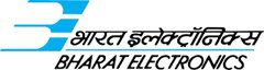 www.govtresultalert.com/2017/12/bel-recruitment-career-latest-apply-online-sarkari-naukri