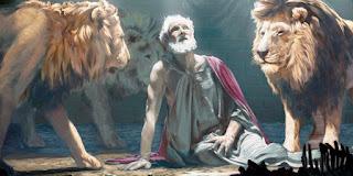 daniel,libro daniel,daniel biblia,daniel foso leones,daniel leones,daniel horno,daniel horno fuego,daniel orava