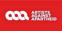 http://www.artistsagainstapartheid.org/