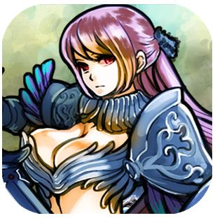 APK free download Zexia 3D fantasy RPG Mod (unlimited money + VIP) v2.1.2