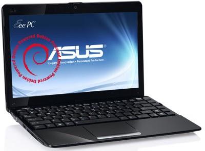 Firmware atheros Debian 7