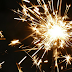 Tips For Safe and Asthma-Free New Year's Eve Celebration