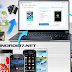 Increible Herramienta Para Migrar Datos entre Móviles Android, iOS, Symbian, windows Phone y Más