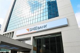 SME Bank IKP Pertama Malaysia, Asean Diterima Jadi Ahli The Montreal Group