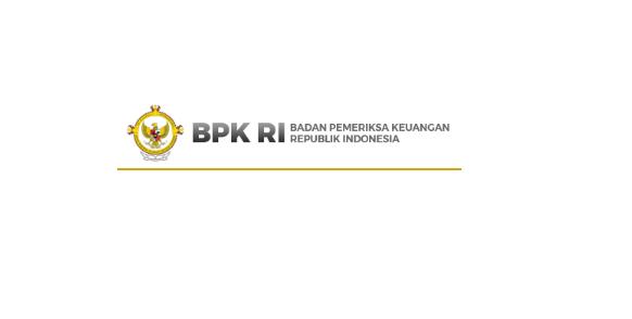 Badan Pemeriksa Keuangan (BPK) Buka Lowongan Kerja CPNS Sebanyak 1.320 Formasi