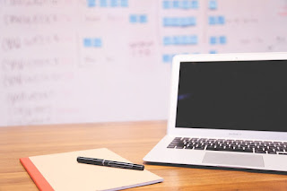 Biaya Tersembunyi untuk Meluncurkan Startup