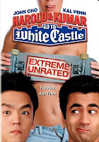 Harold and Kumar Go To White Castle 2004 UnRated 720p Hindi Dual Audio