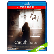 Crucifixión (2017) BRRip 1080p Audio Dual Latino-Ingles