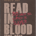 #Reseña: Read in Blood 1986 – 2016 / 30 Años del clásico de Slayer