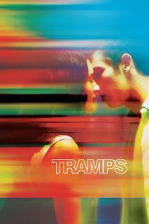 Tramps (Tramps)