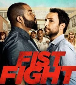 Download Free Full Movie Fist Fight (2016) HD-TS 720p 1.3 GB Uptobox www.uchiha-uzuma.com