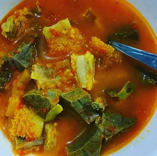 http://www.teluklove.com/2017/04/pesona-kenikmatan-wisata-kuliner-angeun.html