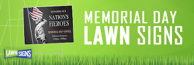 http://www.lawnsigns.com/lawn-signs/memorial-day