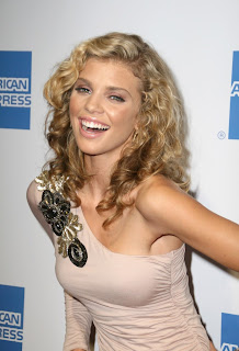 Superb The Latest Long Curly Hairstyles For Women Top Hairstyle Short Hairstyles Gunalazisus