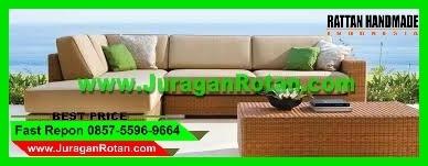 Harga Furniture Rotan Sintetis, Jual Furniture Rotan Sintetis, Furniture Rotan Plastik, Furniture Anyaman Rotan , Kerajinan Rotan Furniture, Kerajinan Furniture Rotan, Sofa Rotan Minimalis Murah, Sofa Rotan Ruang Tamu, Sofa Bed Dari Rotan, Harga Sofa Rotan Minimalis,