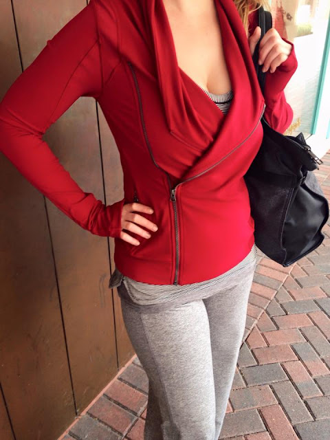 lululemon bhakti-yoga-jacket stillness-pant