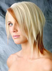 Low Maintenance Thick Hair Short Layered Haircuts 100