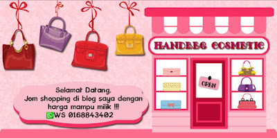 https://handbeg-cosmetic.blogspot.my/