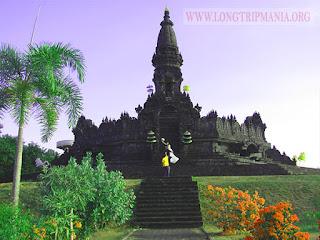 Inilah 10 Tempat Wisata Di Bali Selatan Selain Pantai