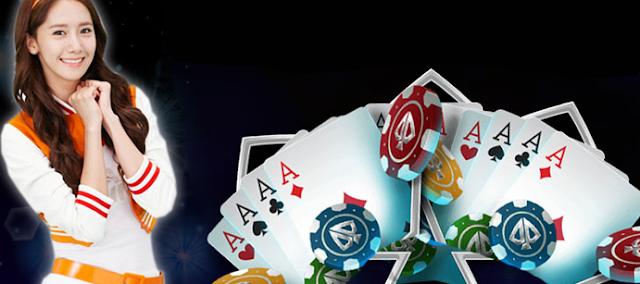 Image situs poker online uang asli