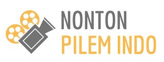 Contoh Logo Nonton Pilem Indo