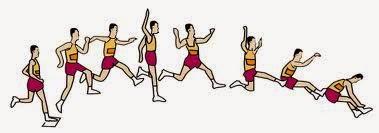 Atletik Lompat Tinggi (Pengertian,Teknik , Berbagai Gaya,dan Aturan)