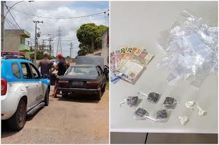 http://vnoticia.com.br/noticia/2369-pm-detem-tres-com-drogas-em-carro-na-praia-de-santa-clara