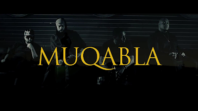 Muqabla J.Hind x Shaxe Oriah x BOHEMIA (Teaser) #KDMMixtape - Kali Denali Music