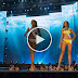 WATCH: Miss Universe 2017 Live Streaming FREE