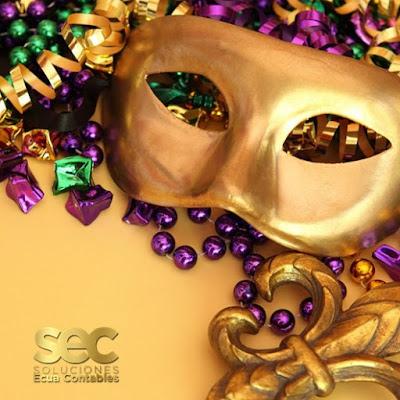 ¿Cómo ahorrar en Carnaval?