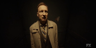 Fargo 3x10 - Somebody To Love