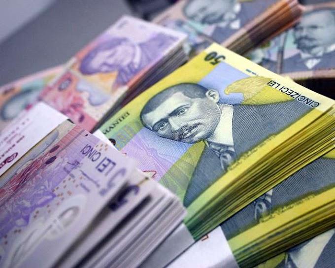 Több mint 9 százalékkal nőtt a reálbér Romániában