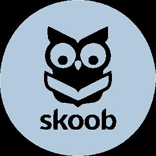 https://www.skoob.com.br/usuario/3017649-teresaisabel#_=_