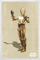 Star Wars: The Last Jedi Poster 21