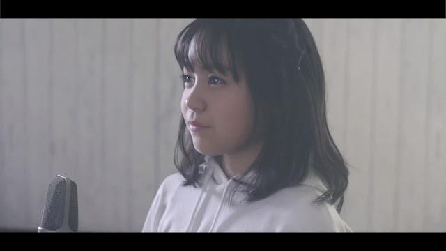 Kobasolo - Silent Majority (Keyakizaka46 Cover)