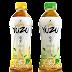 Yuzu Minuman Segar Untuk Menemani Aktifitas Anda