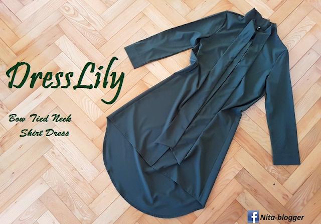 www.dresslily.com/pussy-bow-shirt-dress-product1775449.html?lkid=1528863