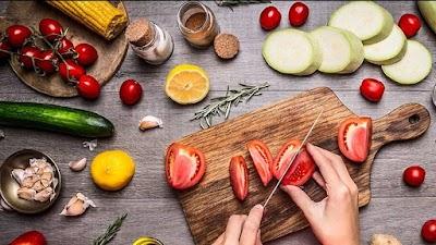 Sağlıklı beslenme alışkanlığı kazanmak için neler yapılmalı