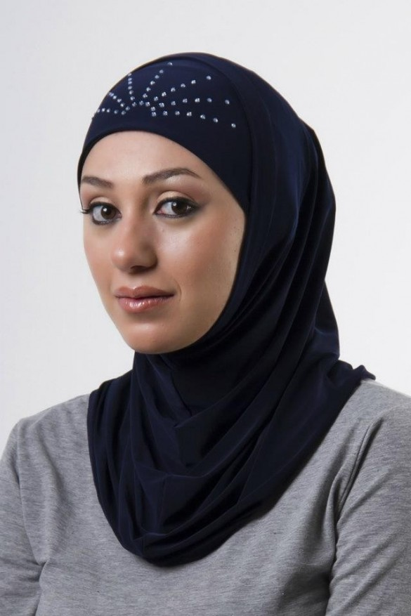 Beautiful muslim arab teens shaved pussy in dubai - 5 9