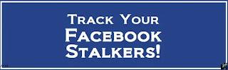 3 Cara Mengetahui Stalker/Orang yang Sering Melihat Profil FB