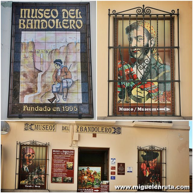 Museo-Bandolero-Ronda