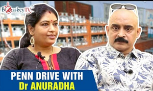 Diabetes – Symptoms & Cure : Healthy Chat With Dr Anuradha