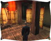 Hitman Contracts Game Free Download Screenshot 2