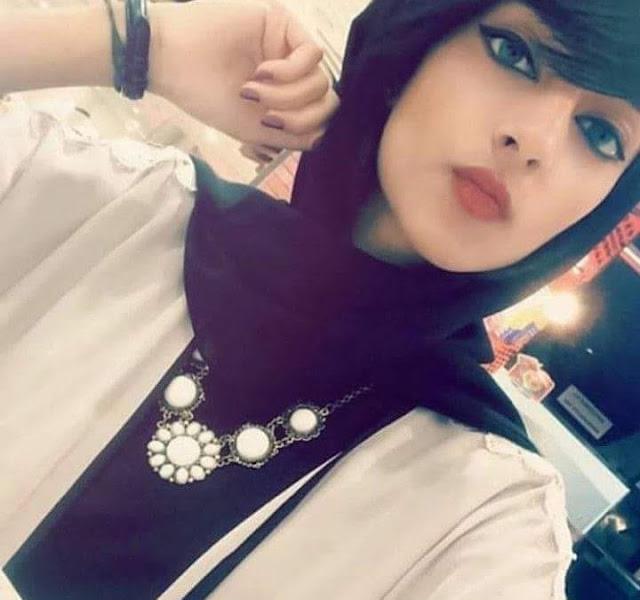 مقيمة في السعودية الرياض  ابحث عن زوج مسيار او تعدد