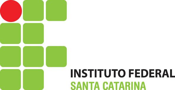 cursos gratuitos IFSC